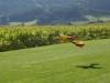 mfg-mils-modellflugfest-2013_-19