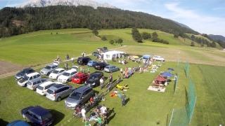 mfg_mils_modellflugfest_2012__824_20120925_1467400840