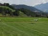 mfg-mils-modellflugfest-2013_-15