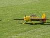 mfg-mils-modellflugfest-2013_-17