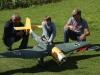 mfg-mils-modellflugfest-2013_-28
