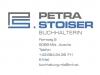 stoiser-petra